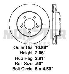 360700250707 moreover 300432701743 additionally Rear Suspension Diagram 2005 Lexus Rx330 further Knock Sensor Connector moreover Index cfm. on acura tl parts and accessories